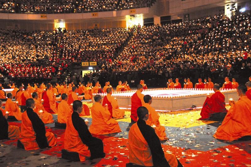 中國佛教會baroc.jpg