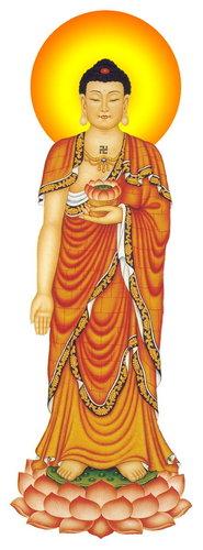 佛經梵文咒輪流通處