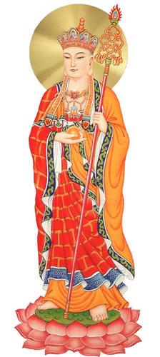 弘憶上人-佛教-Buddhism