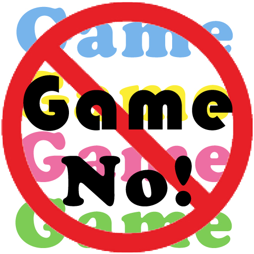 to play computer games or not Debate whether children should play video games discuss the possible dangers of video games and who should be responsible.