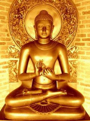 佛教音乐佛教导航图片中国佛教音乐什么佛教音乐好听