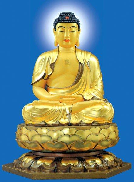 观音观世音相片集 - 佛教佛像艺术图片集 - 牟尼佛法流通网