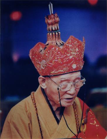 佛教音樂免費下載