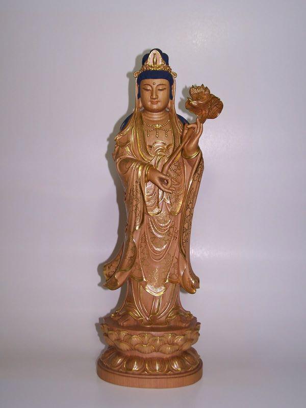 古今精美人物雕刻    7 - h_x_y_123456 - 何晓昱的艺术博客