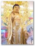 觀音觀世音佛教Buddha佛學Buddhism