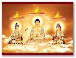 佛教佛法-觀世音觀音菩薩