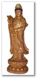 佛法Buddha佛教觀世音觀音Buddhism