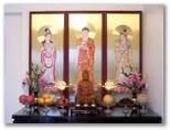 Buddha佛教觀世音觀音佛學Buddhism