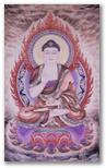 佛教 Buddha 佛像 Statue