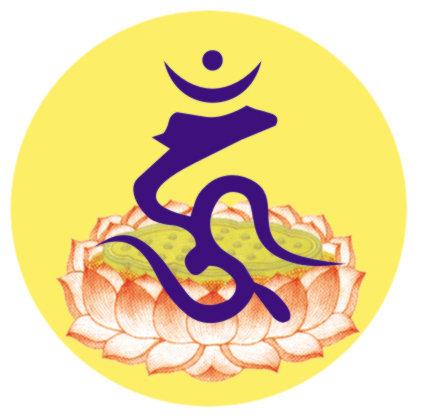 咒語-佛經咒輪流通處-牟尼佛法流通網