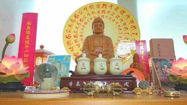 佛教供香功德會wiki.jpg