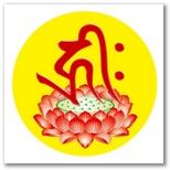 佛教音樂mp3.jpg