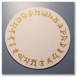 梵文咒輪.jpg