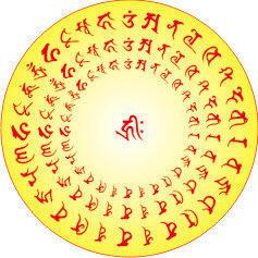 佛教如來宗派法脈之八大傳承.jpg