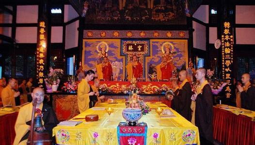 佛教梵唄教學 Mp3 Wiki